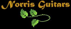 Norris Guitars